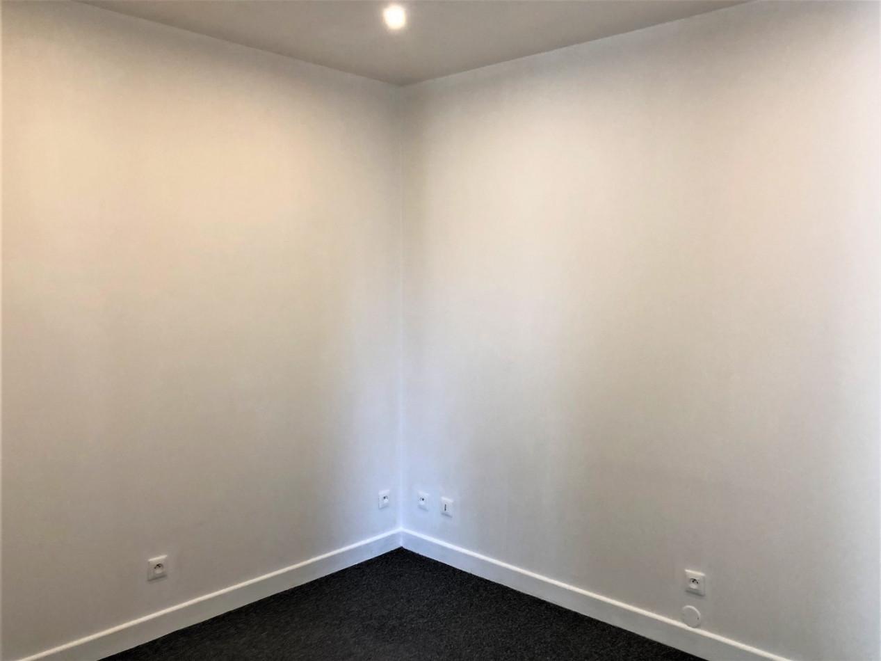 A louer Reims 5100224 D2m immobilier