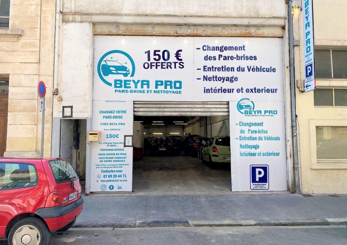 A louer Entrepots et bureaux Reims | R�f 5100225 - D2m immobilier