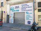 A louer  Reims | Réf 5100225 - D2m immobilier