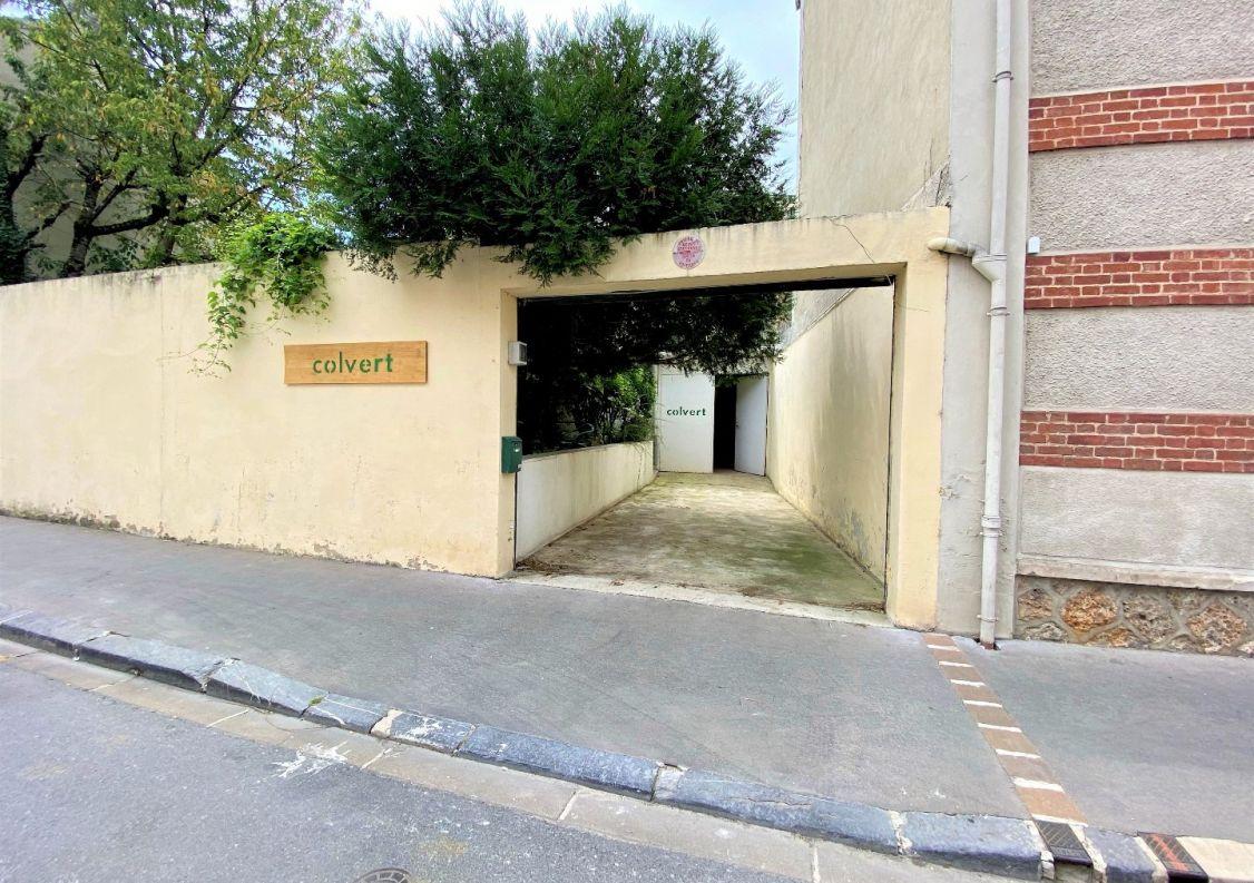 A louer Entrepot Reims | Réf 5100226 - D2m immobilier
