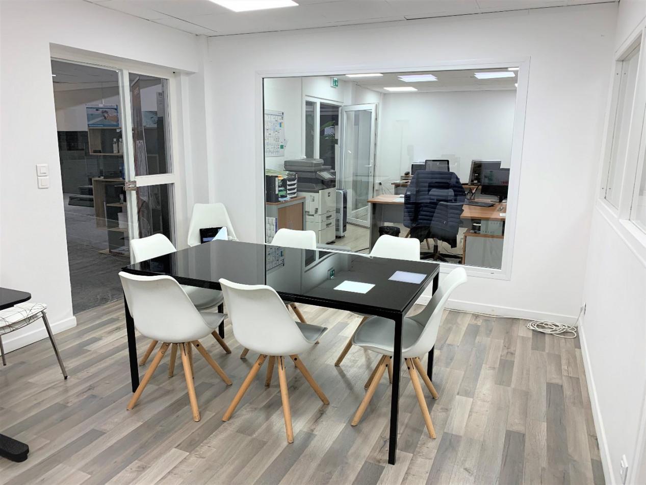 A louer Reims 5100229 D2m immobilier