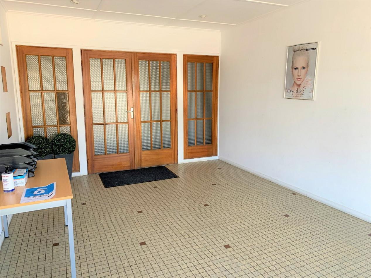 A louer Reims 5100239 D2m immobilier