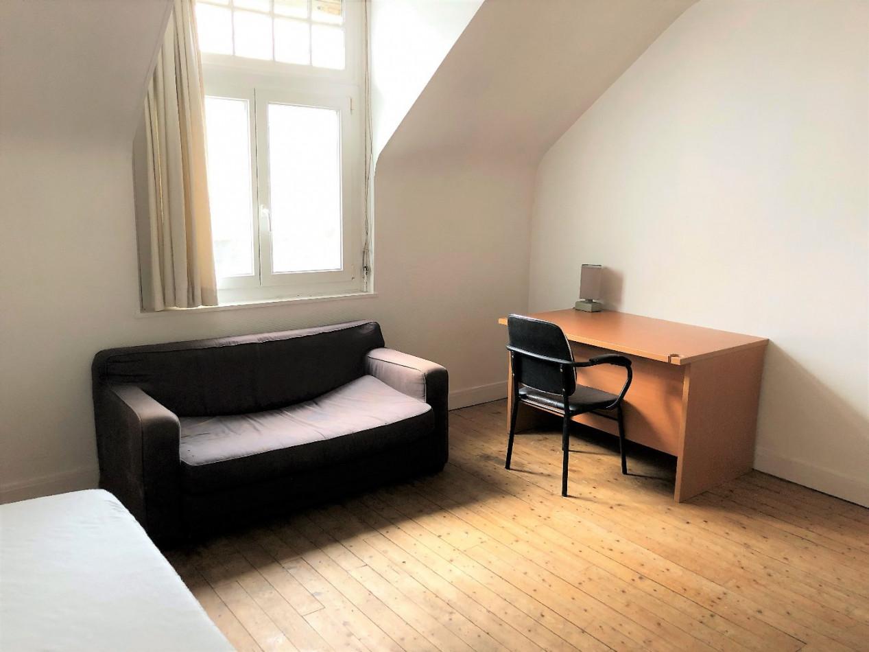 A louer  Reims | Réf 510023 - D2m immobilier
