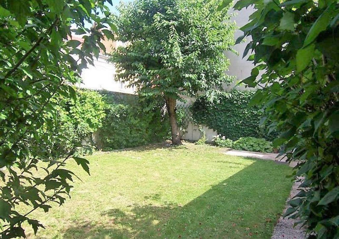 A louer Reims 510023 D2m immobilier