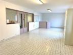 A louer Reims 5100245 D2m immobilier