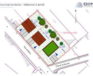 A vendre  Reims | Réf 5100248 - D2m immobilier