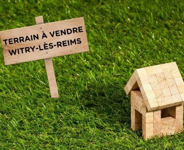 A vendre  Reims | Réf 5100249 - D2m immobilier