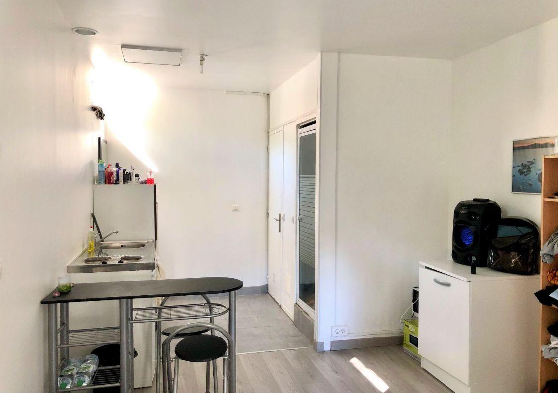A louer Bezannes 510024 D2m immobilier