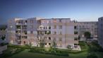 A vendre  Reims   Réf 5100250 - D2m immobilier
