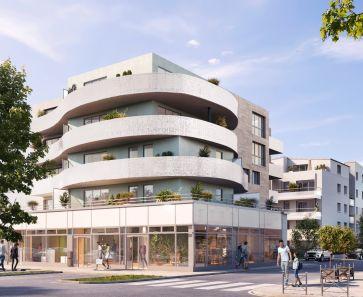 A vendre  Reims | Réf 5100250 - D2m immobilier