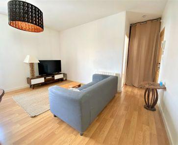 A louer  Reims | Réf 5100254 - D2m immobilier