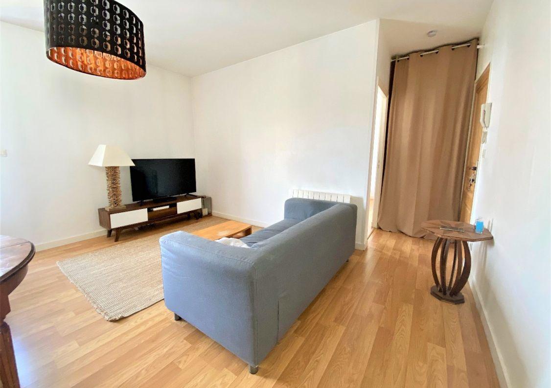 A louer Appartement Reims | R�f 5100254 - D2m immobilier