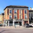 A louer  Reims   Réf 5100254 - D2m immobilier