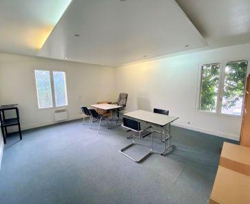 A louer  Reims | Réf 5100255 - D2m immobilier