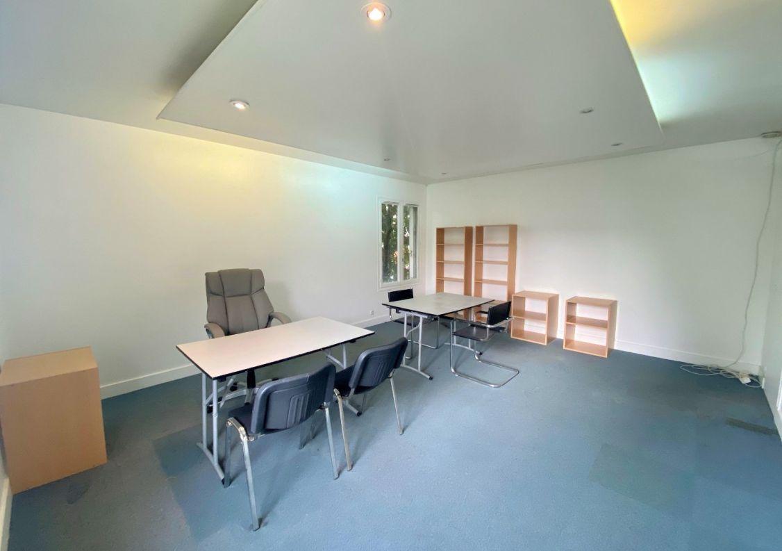 A louer Bureau Reims | Réf 5100255 - D2m immobilier