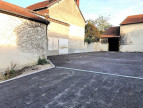 A vendre Betheny 510025 D2m immobilier
