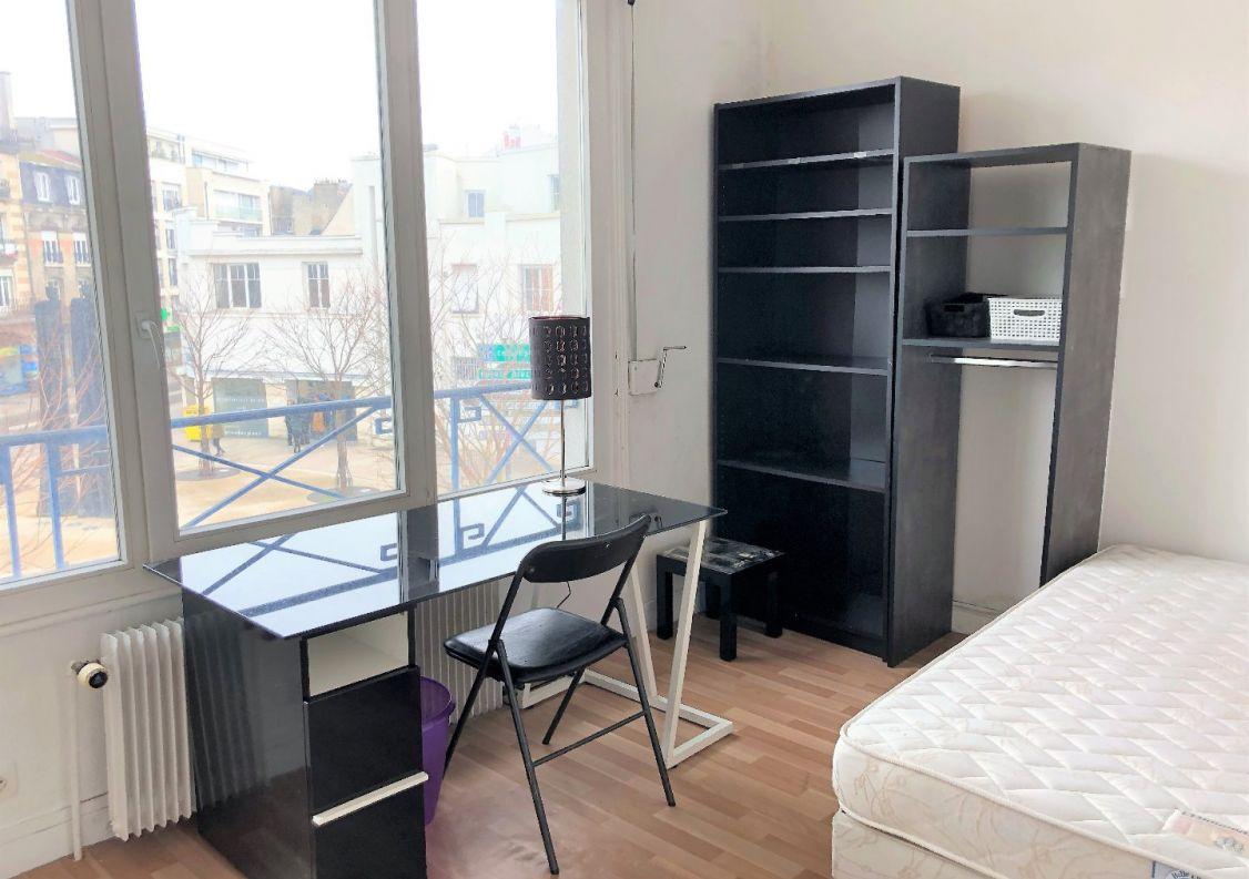 A louer Reims 510027 D2m immobilier