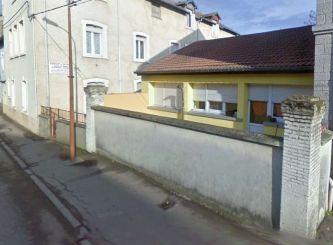 A vendre Neuves Maisons 5400130211 Portail immo