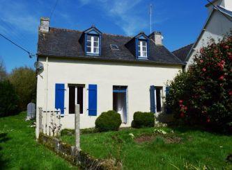A vendre Plonevez Du Faou 56002328 Portail immo