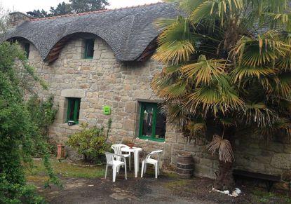 A vendre Berne 440077859 Blain habitat