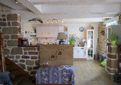 A vendre Lanvenegen 5600410111 Blain habitat