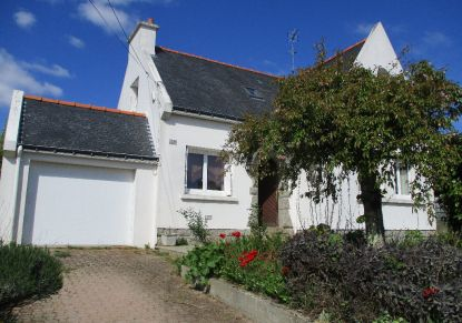 A vendre Le Faouet 5600410158 Blain habitat