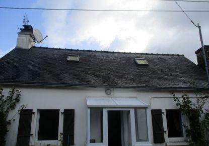 A vendre Lanvenegen 5600410410 Blain habitat