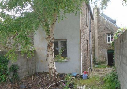 A vendre Le Faouet 5600410412 Blain habitat