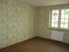 A vendre Guiscriff 5600410437 Blain habitat