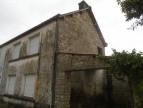 A vendre Le Faouet 5600410462 Blain habitat