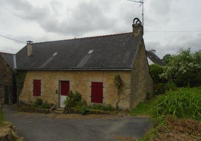 A vendre Le Faouet 5600410582 Blain habitat
