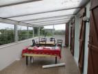 A vendre Langonnet 5600410924 Blain habitat