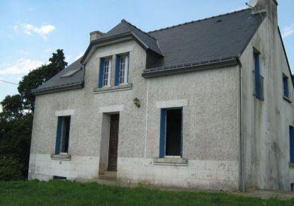 A louer Le Faouet 5600410939 Blain habitat