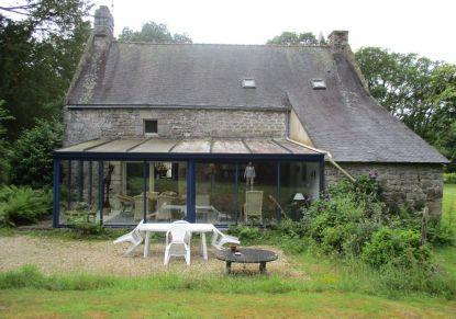 A vendre Plouray 5600411023 Blain habitat