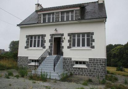 A vendre Le Faouet 5600411024 Blain habitat