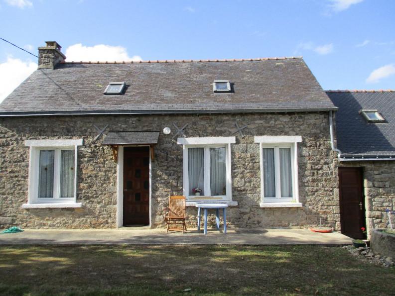 A vendre Langonnet 5600411029 Blain habitat