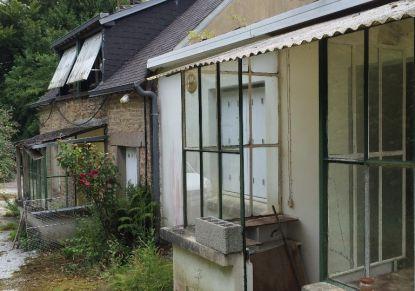 A vendre Guiscriff 5600411069 Blain habitat