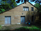 A vendre Guiscriff 5600411070 Blain habitat