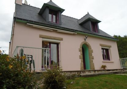 A vendre Le Faouet 5600411293 Blain habitat