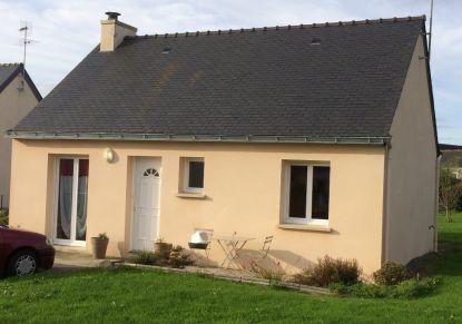 A vendre Plouray 5600411400 Blain habitat