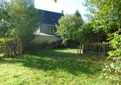 A vendre Le Faouet 5600411472 Blain habitat