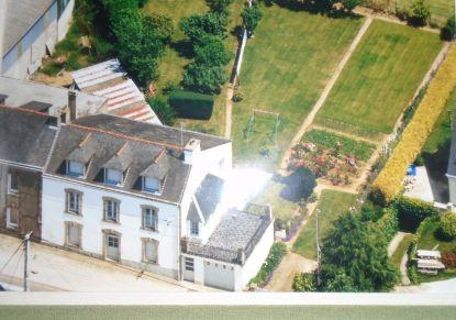 A vendre Le Faouet 5600411475 Blain habitat