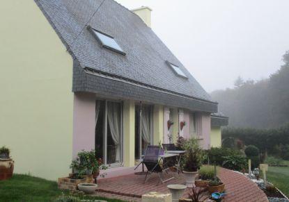 A vendre Plouray 5600411548 Blain habitat
