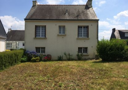 A vendre Plouray 5600411554 Blain habitat