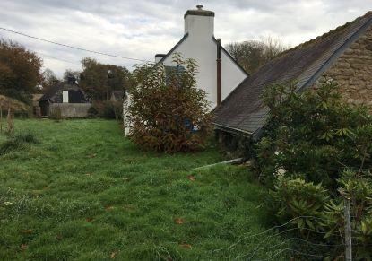 A vendre Le Faouet 5600411767 Blain habitat