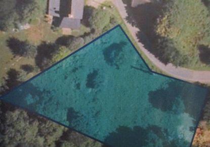 A vendre Le Faouet 5600411769 Réseau blain habitat