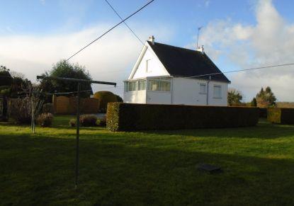 A vendre Le Faouet 5600411912 Blain habitat
