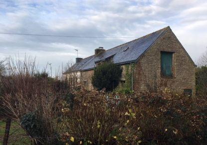 A vendre Langonnet 5600412000 Réseau blain habitat