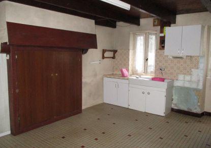 A vendre Priziac 5600412034 Blain habitat