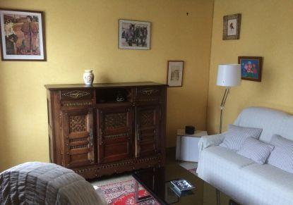 A vendre Le Croisty 5600412207 Blain habitat